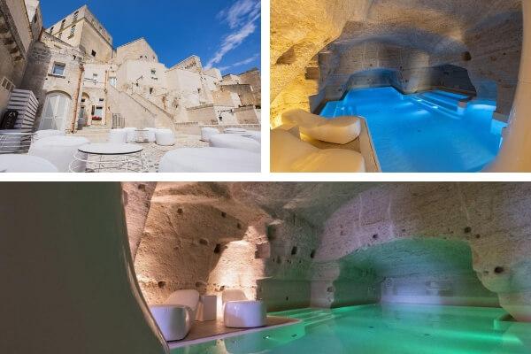 aquatio cave