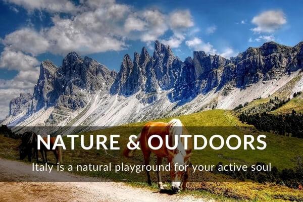 Adventure_outdoor_Italy
