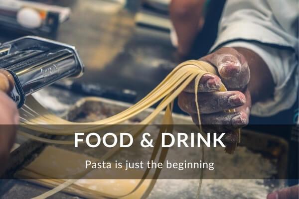 Italy_food_tour